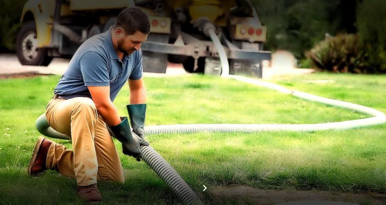 septic-maintenance